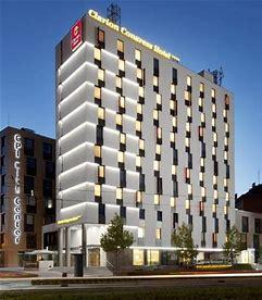 Hotel_Clarion_Olomouc_-_foto_2020.jpg