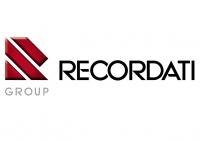 Logo_Recordati.jpg