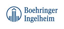 Boehringer Ingelheim spol. s r.o.