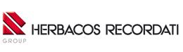 Herbacos-Recordati_web.png