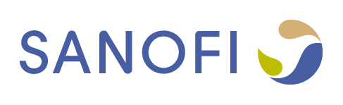 SANOFI_Horizontal-_logo_2011_4colors_web2020.png